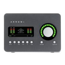 قیمت خرید فروش کارت صدا یونیورسال آدیو Universal Audio Arrow