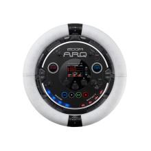 قیمت خرید فروش کنترلر، اینترفیس و سینتی سایزر زوم ZOOM ARQ