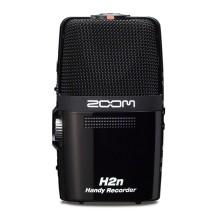 قیمت خرید فروش رکوردر صدا زوم ZOOM H2n