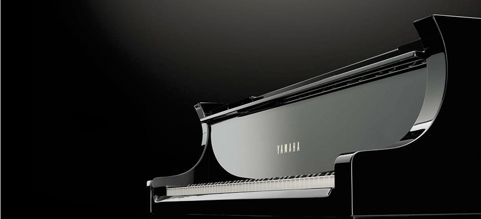 راهنمای خرید پیانو دیجیتال