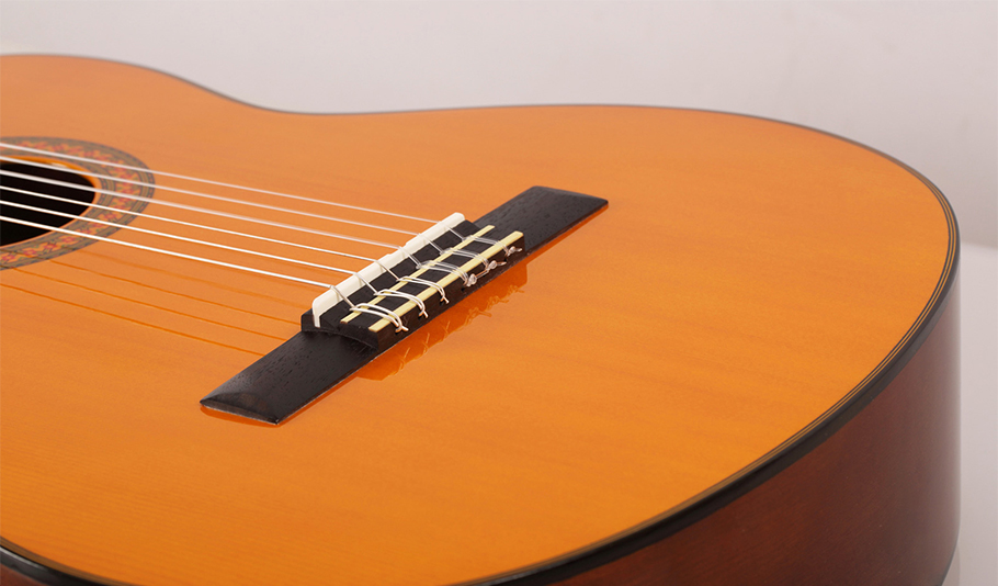 Yamaha C70 گیتار کلاسیک