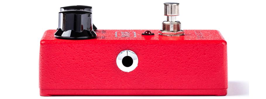 افکت گیتار الکتریک MXR Dyna Comp Compressor M102