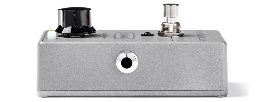 افکت گیتار الکتریک MXR Smart Gate Noise Gate M135