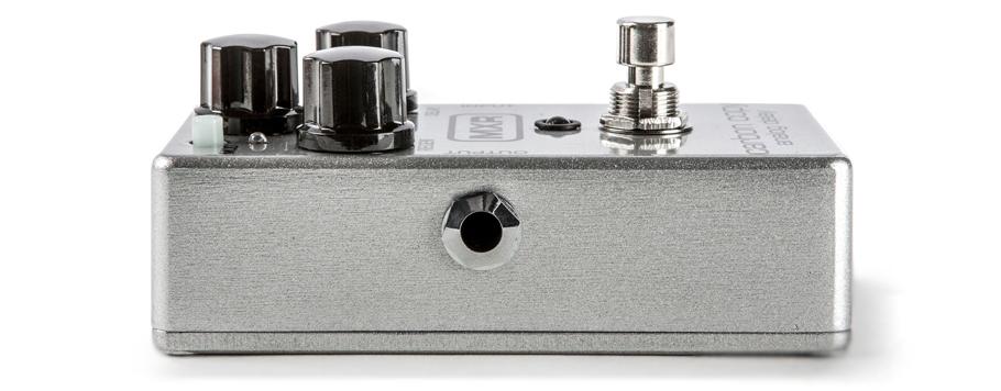 افکت گیتار الکتریک MXR Carbon Copy Analog Delay M169A