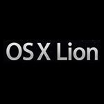 Mac OSX Lion Ready