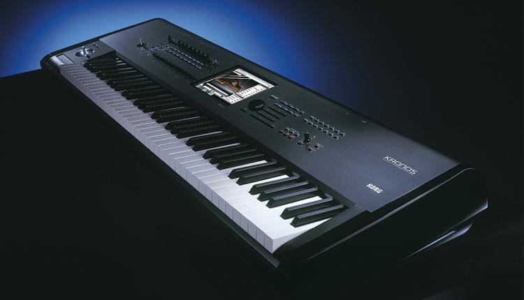 Workstation Keyboard Guide :  ~ Hamham.info Haus und Dekorationen